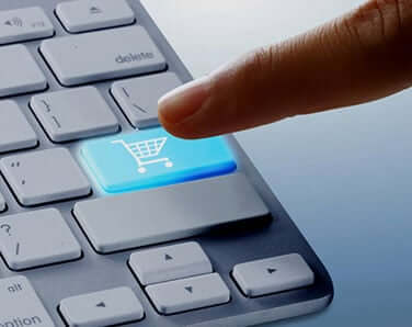 e-commerce-min