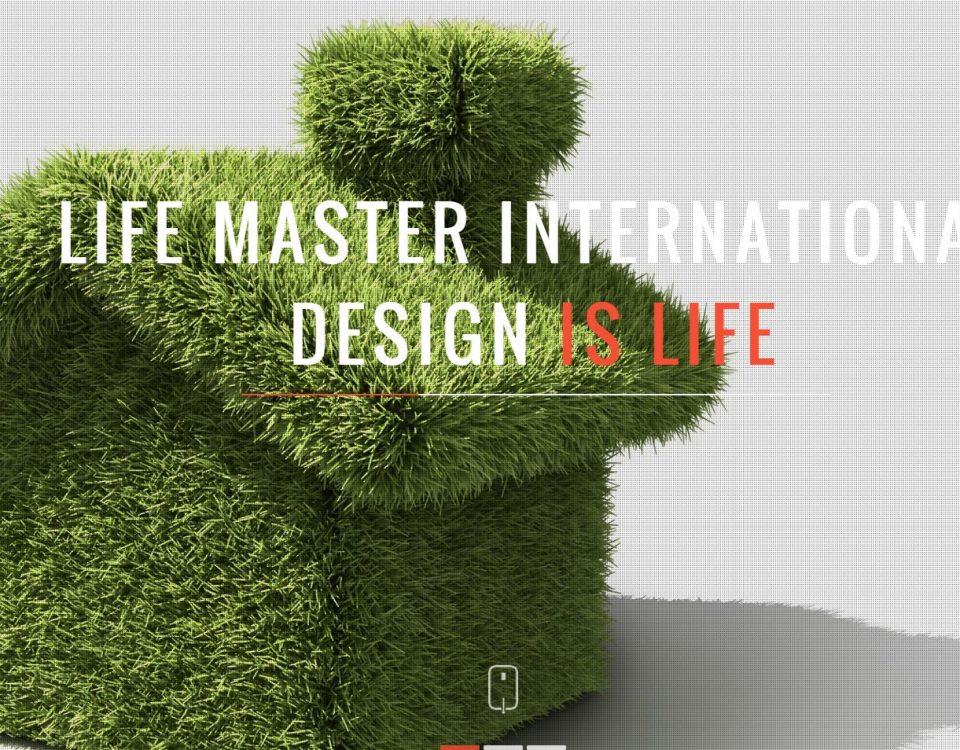 Lifemaster
