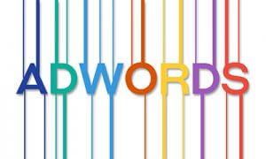 adwords-helps-seo