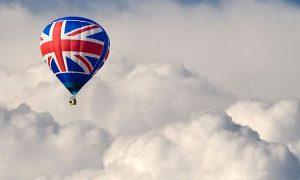 brexit-balloon