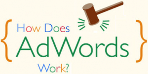 how-does-adwords-work