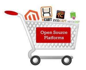 opensource_platforms
