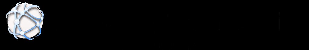 maconn logo black