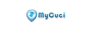 Mycuci