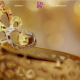 G2Gold Website design by Marketing Connection