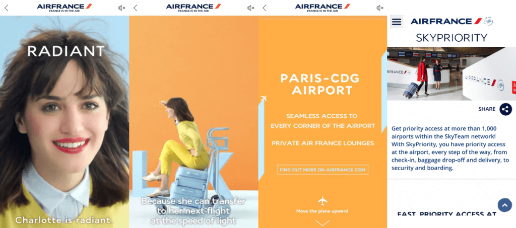 Air-France-Canvas-Ad-2-1200x531