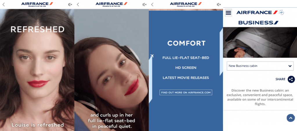 Air-France-Canvas-Ad-3-1200x532