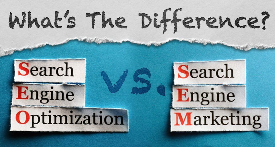 seo-vs-sem-whats-the-difference
