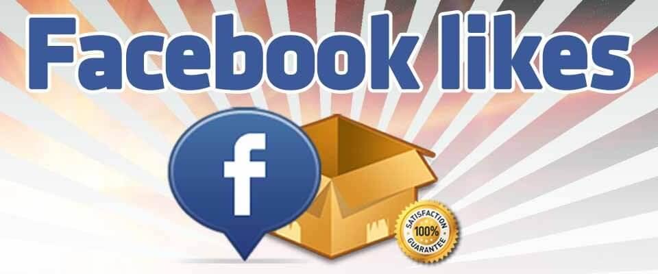 buy-facebook-likes-real-fans-fan-fanpage-followers-01