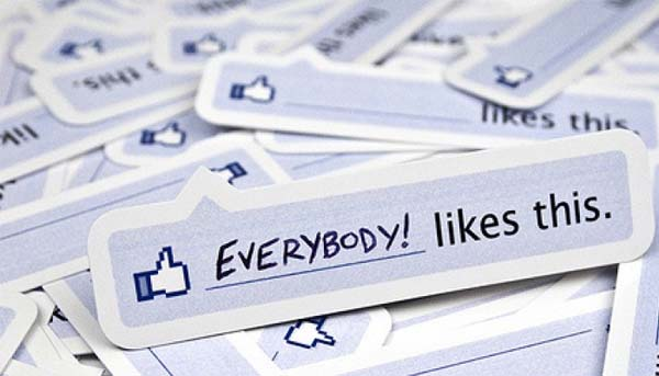 increase-your-facebook-posts-engagement-02