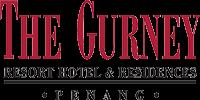 Gurney