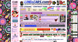 busy-landing-page-1024x554