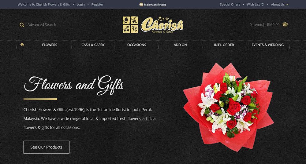 cherish-flowers-01