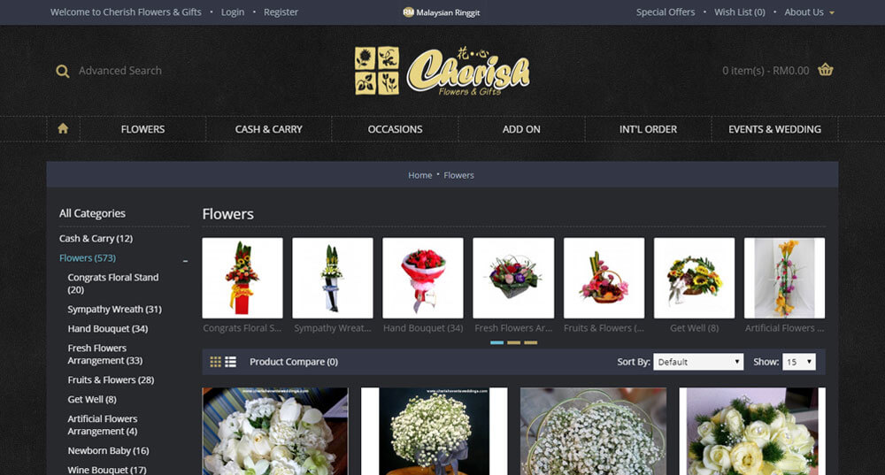 cherish-flowers-02