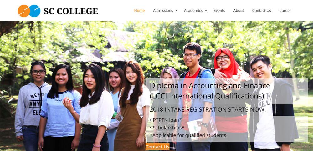 SC-College1