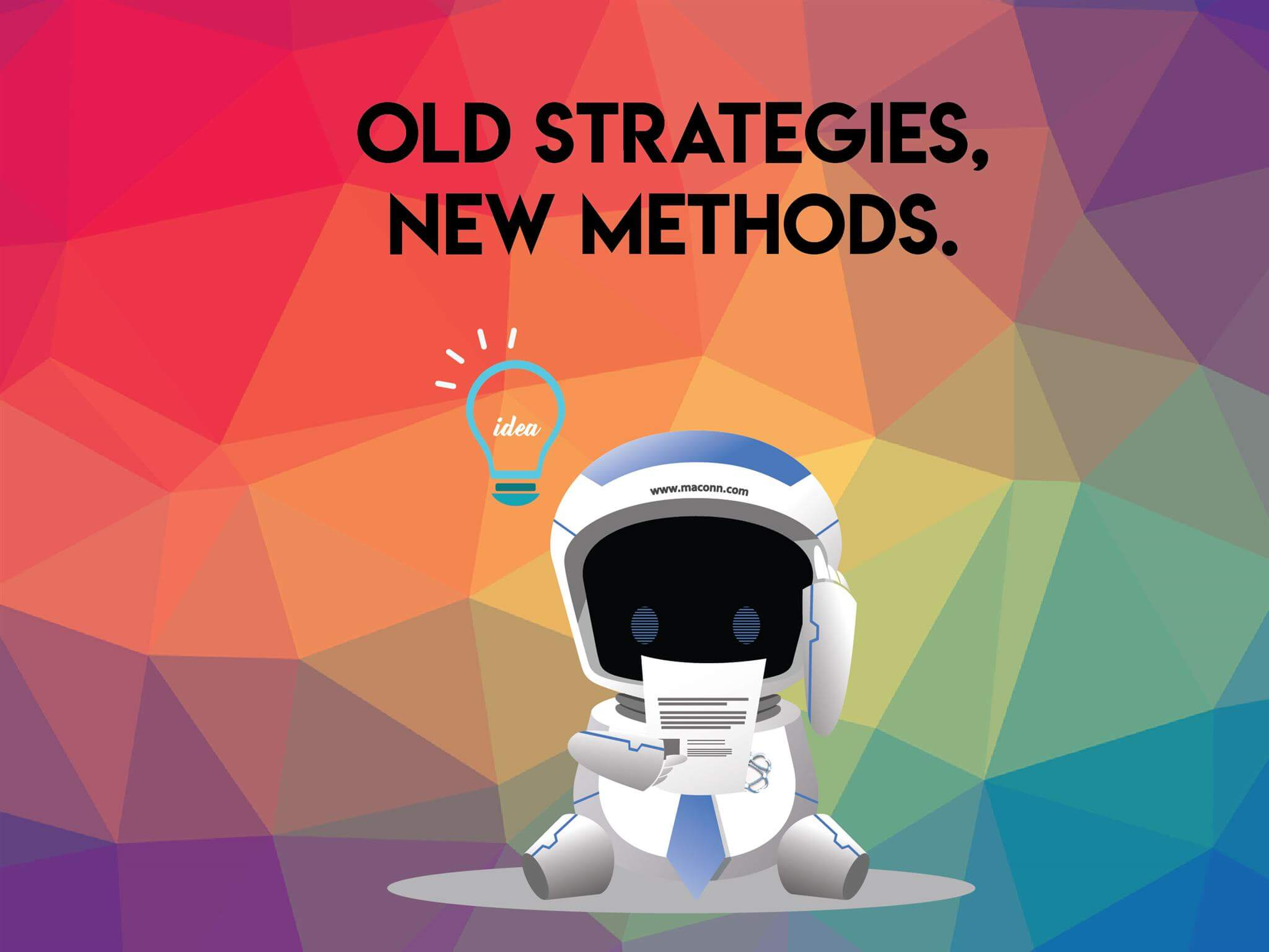 1200 px old strategies-03