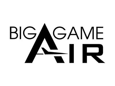 big-game-air-logo