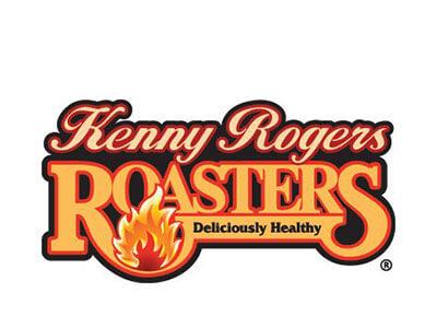 kenny-rogers-logo