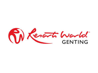 resort-world-genting-logo