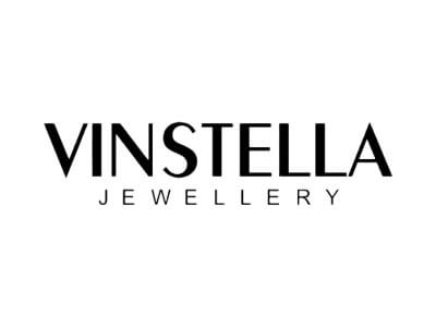 vinstella-logo