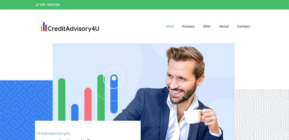 credit-advisory-01