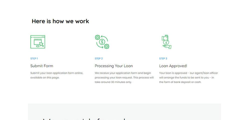 credit-advisory-02