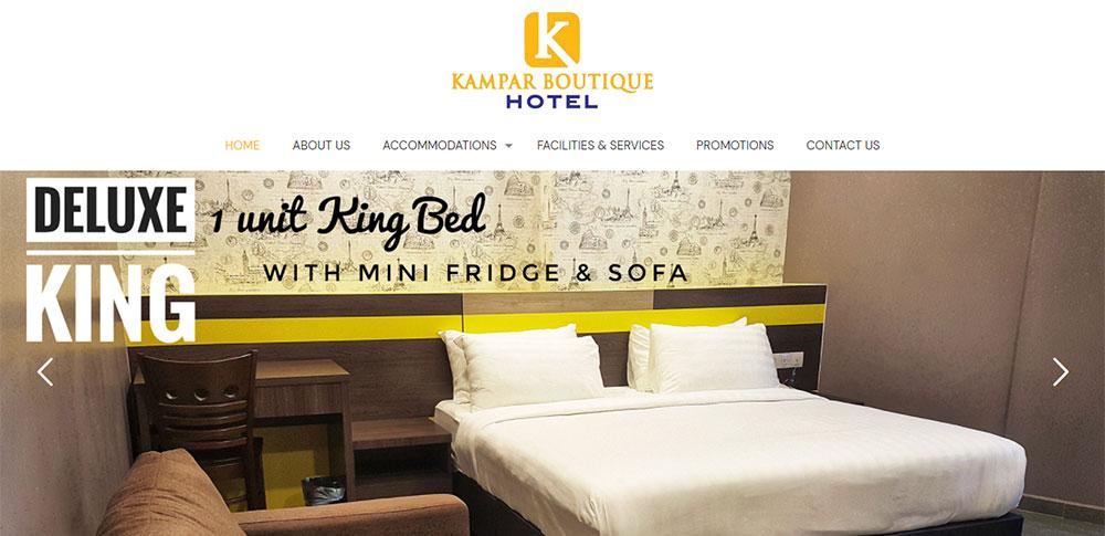 kampar-boutique-hotel-01
