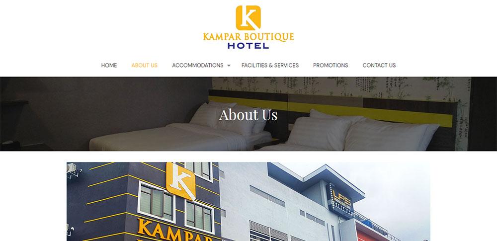 kampar-boutique-hotel-02