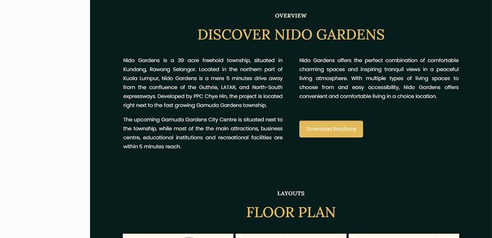 nido-gardens-02