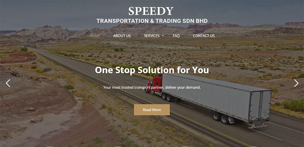 speedy-transportation-01