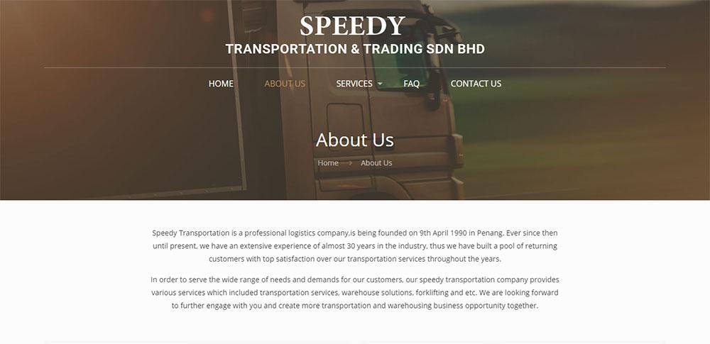 speedy-transportation-02